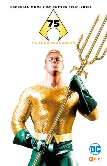portada_75anosde_Aquaman