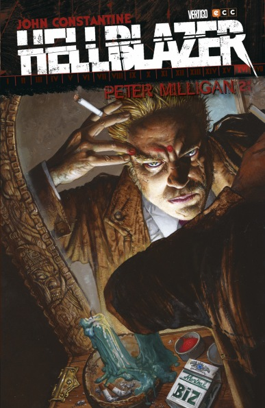 cubierta_hellblazer_peter_milligan_2_WEB