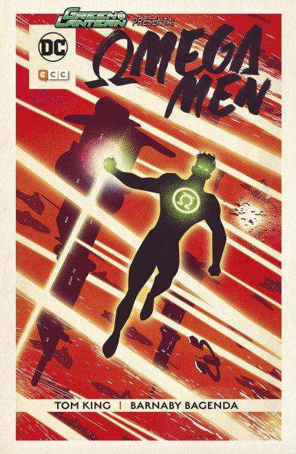 cubierta_green_lantern_presenta_omega_men_WEB