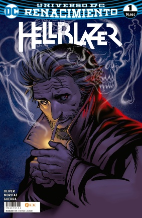 hellblazer_1_cover