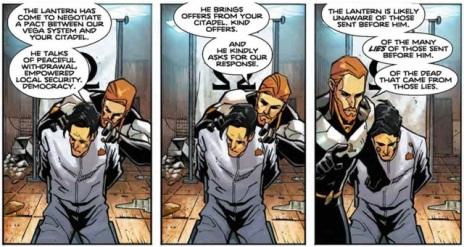 omega-men-panels