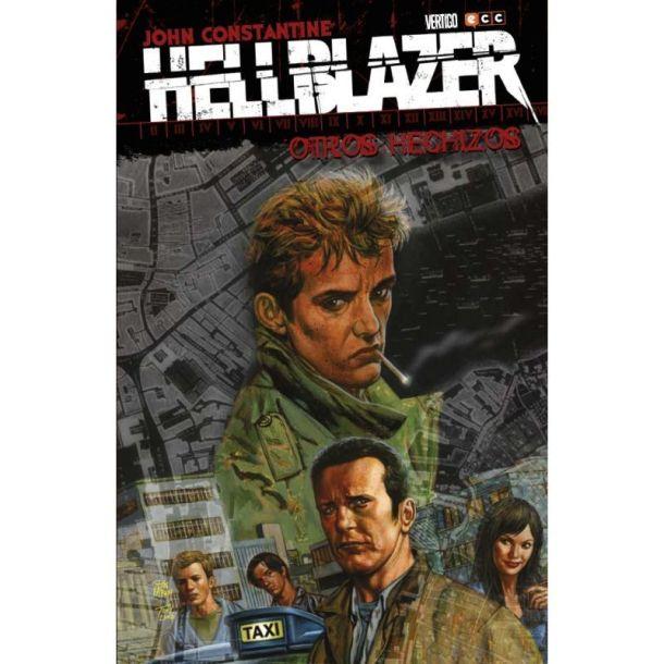 john-constantine-hellblazer (1)