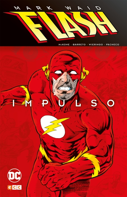 PORTADA_JPG_WEB_RGB_Flash_Mark_Waid_Impulso