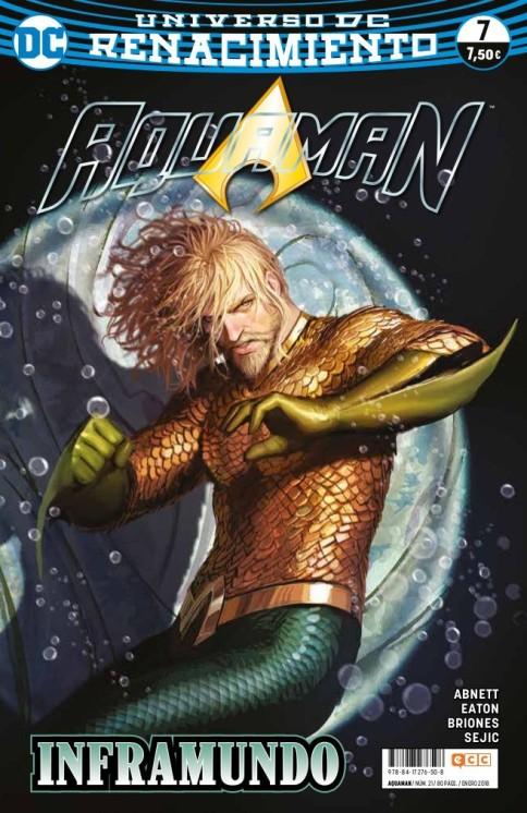 Aquaman7