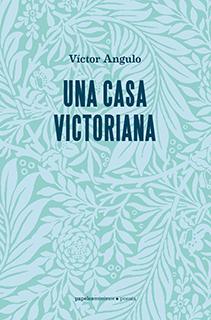 1_victoriana