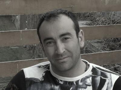 Víctor Angulo