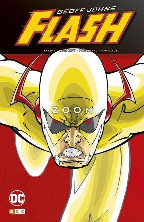 cubierta_flash_zoom_WEB