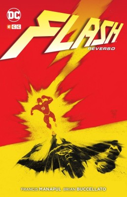 Flash_Manapul_4_Reverso