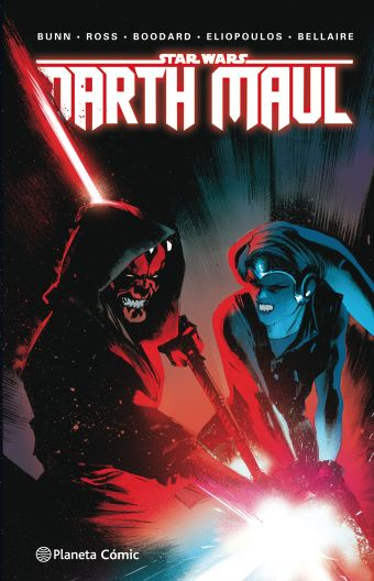 portada_star-wars-darth-maul-tomo-recopilatorio_cullen-bunn_201805030947