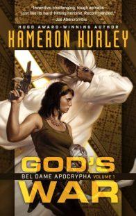 Kameron-Hurley-Gods-War-440x699