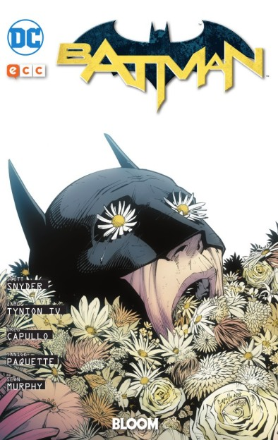 Batman_Bloom
