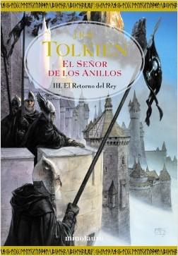 portada_el-senor-de-los-anillos-iii-el-retorno-del-rey_j-r-r-tolkien_201505211341