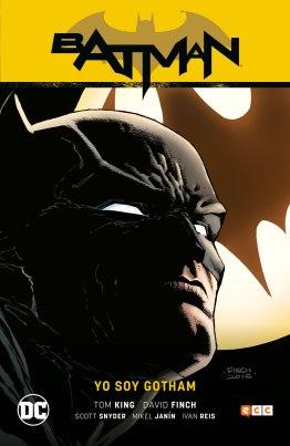 portada_jpg_web_batman_yo_soy_gotham_vol1