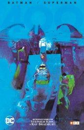 cubierta_batman_superman_400_WEB