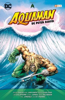 PORTADA_JPG_WEB_Aquaman_de_Peter_David