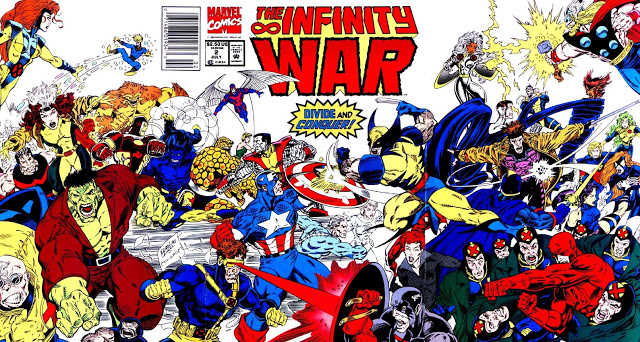 infinity-war-2