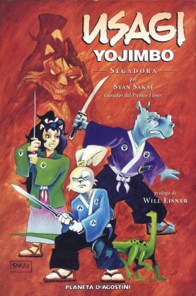 usagi-yojimbo-n5-segadora_9788467405798