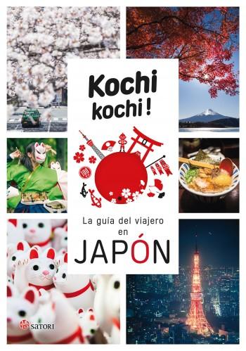 1553680398-kochi-kochi-portada