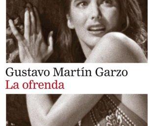 la-ofrenda-gustavo-martin-garzo