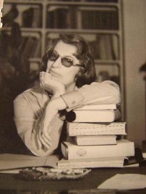 Silvina-tomado-por-Bioy-Casares-en-Posadas-1959