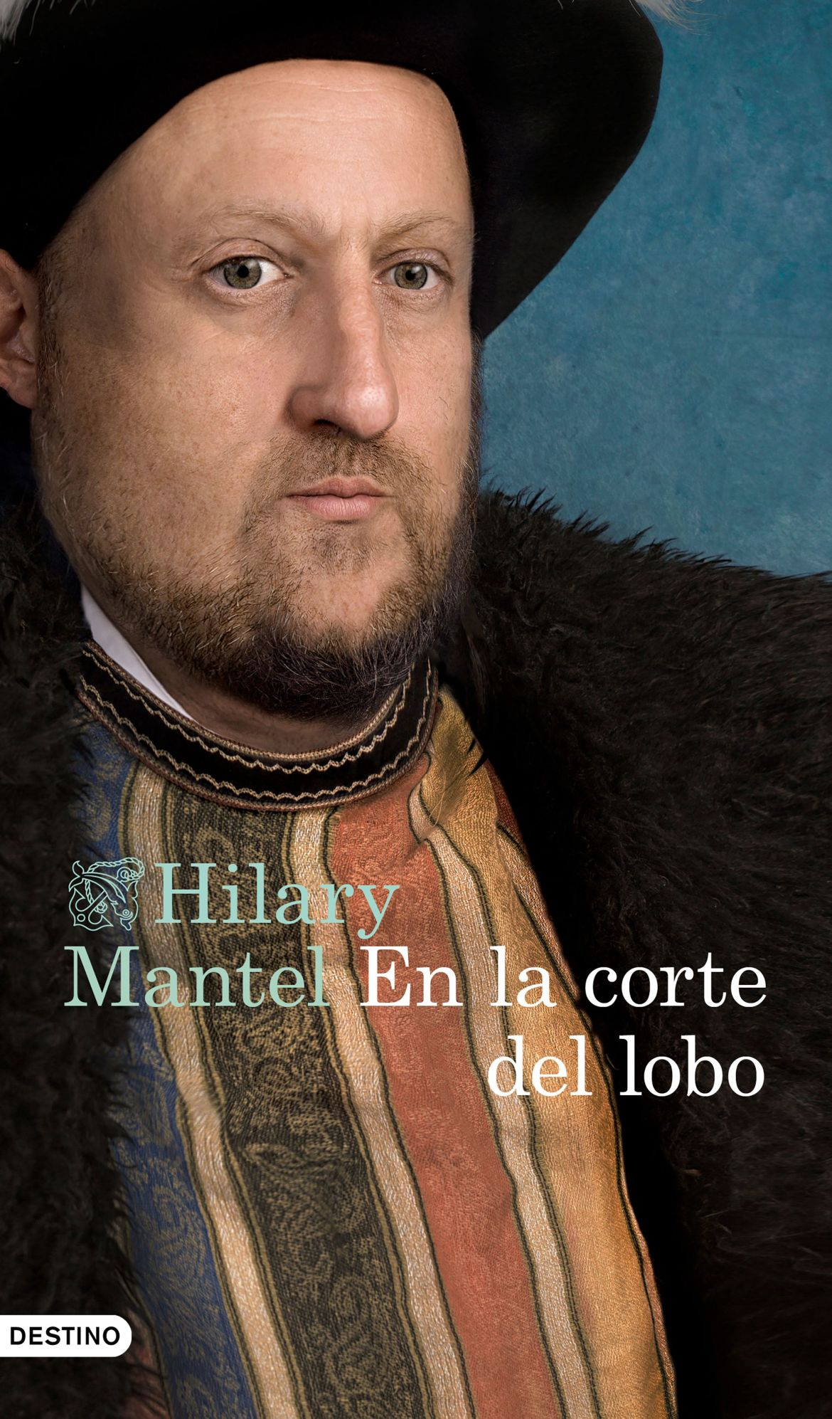 Testigos de la Inglaterra de los Tudor: elogio de la trilogía de Hilary Mantel sobre Thomas Cromwell